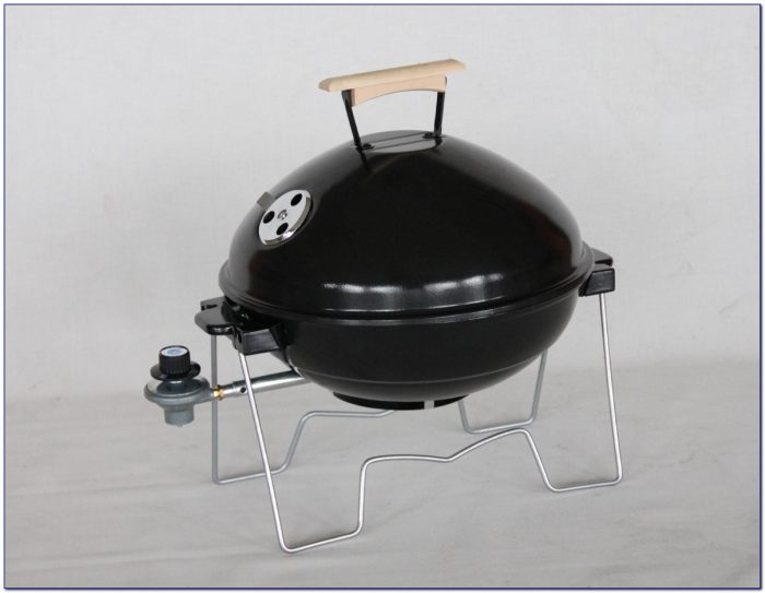 Table Top Bbq Gas Grill Uk Tabletop Home Design Ideas