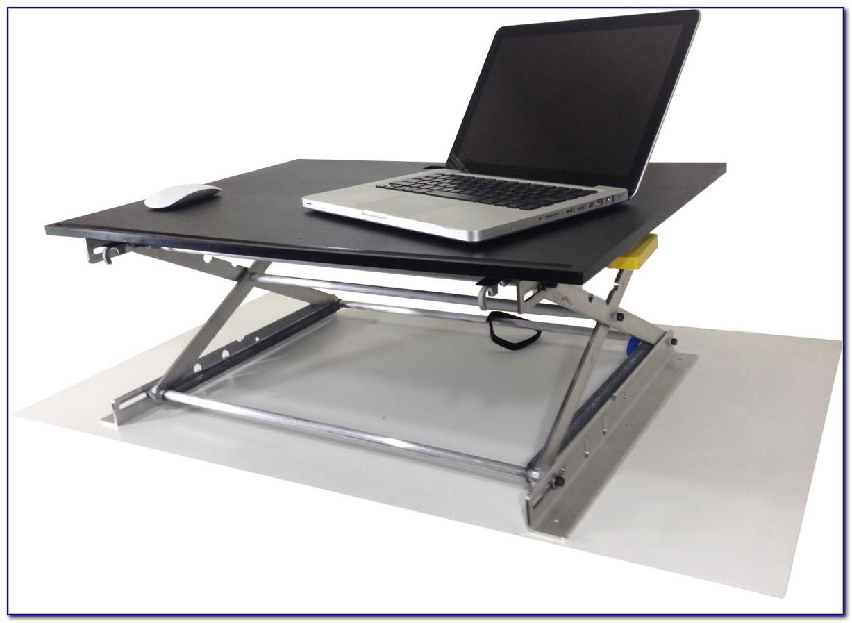 table top stand up desk tabletop home design ideas k6dzjvjdj265158. Black Bedroom Furniture Sets. Home Design Ideas