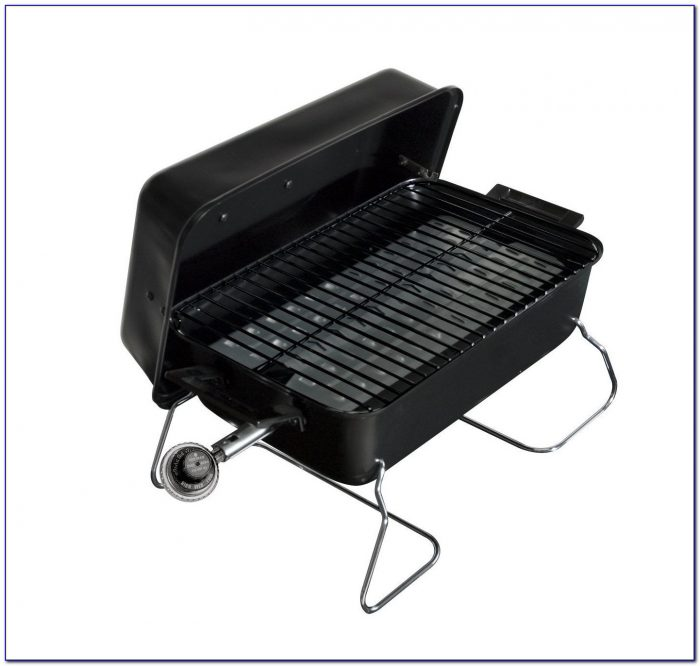 Tabletop Bbq Grill Covers