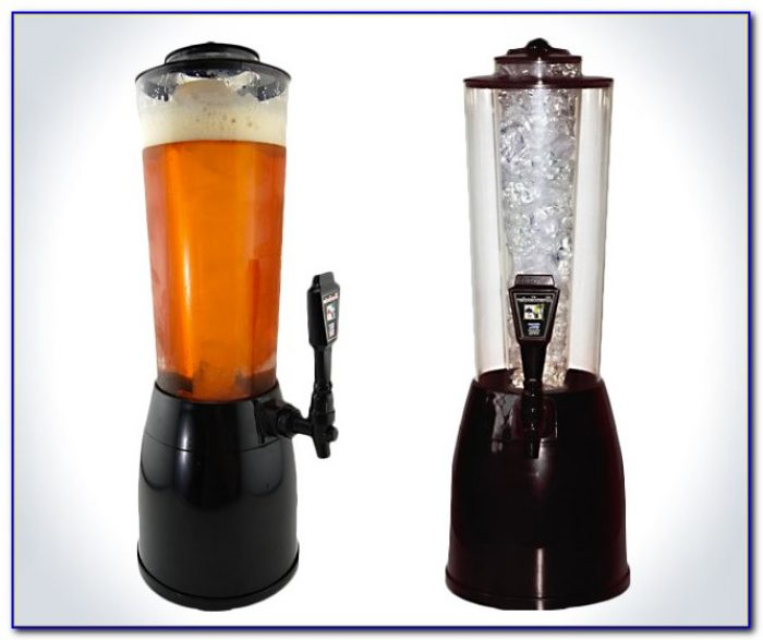 Tabletop Beer Dispenser Uk