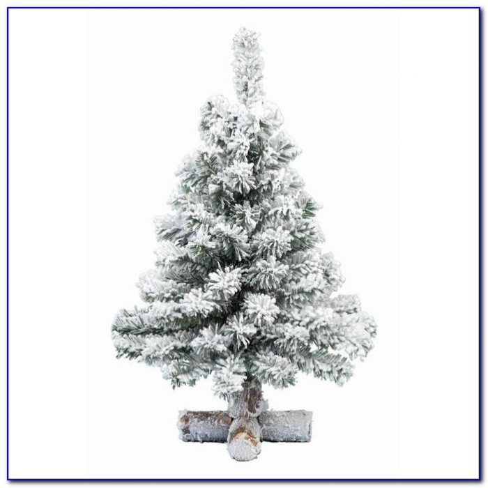 Tabletop Christmas Trees Artificial Uk