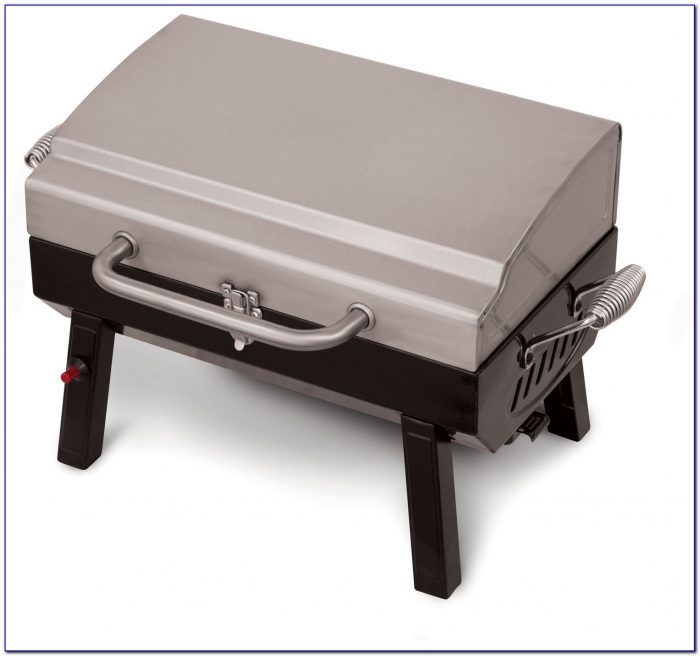 Tabletop Gas Grills Sears