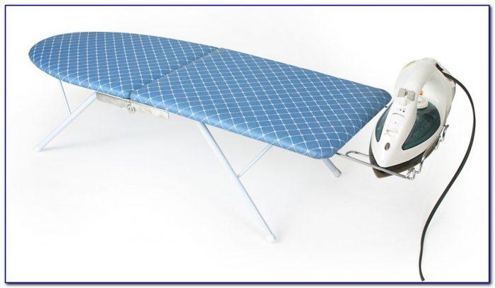 Tabletop Ironing Board Amazon