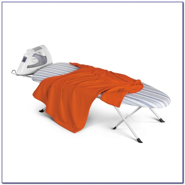 Tabletop Ironing Board Kmart Tabletop Home Design