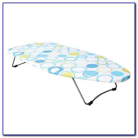 tabletop ironing board cover uk tabletop home design. Black Bedroom Furniture Sets. Home Design Ideas