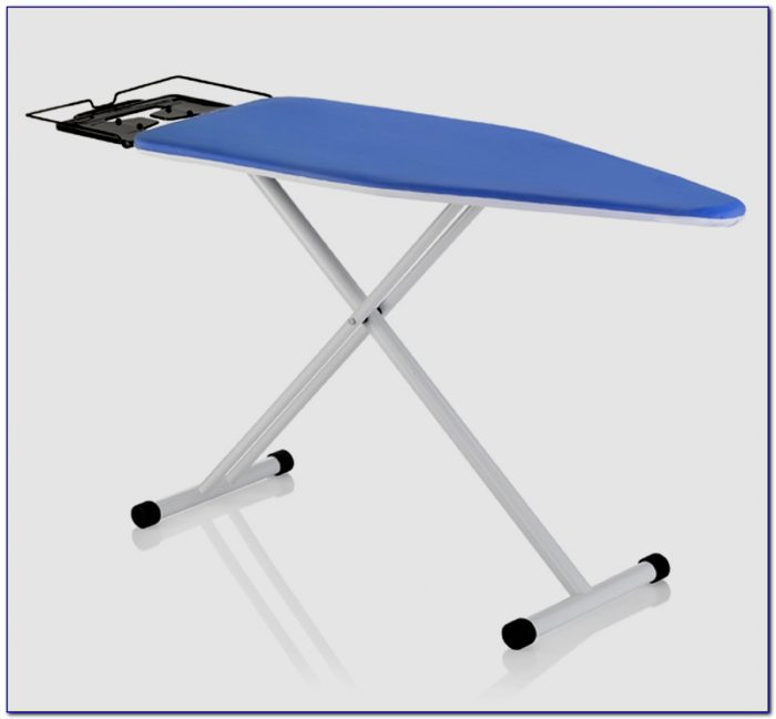 best ironing board for quilting