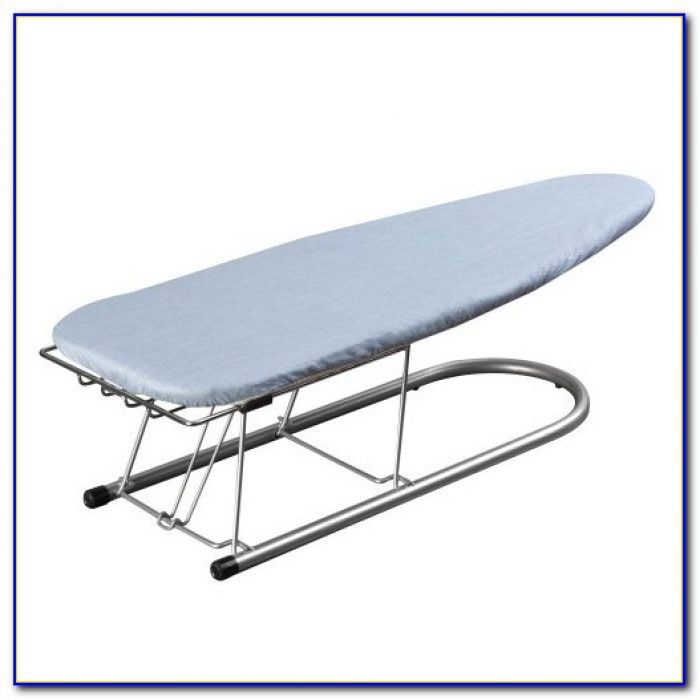 Tabletop Ironing Board Pad