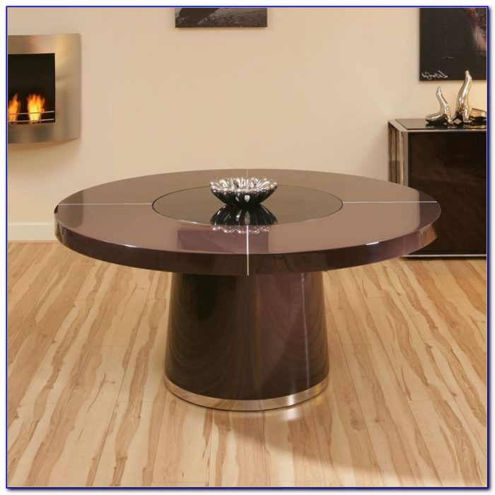 Tabletop Lazy Susan Philippines
