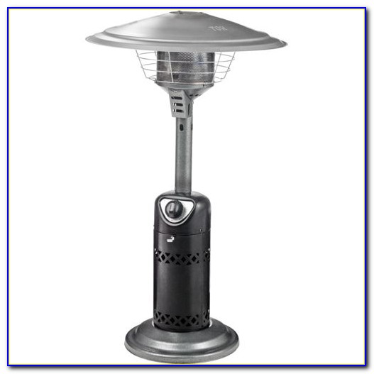 Image Result For Patio Heater Won T Stay Lit