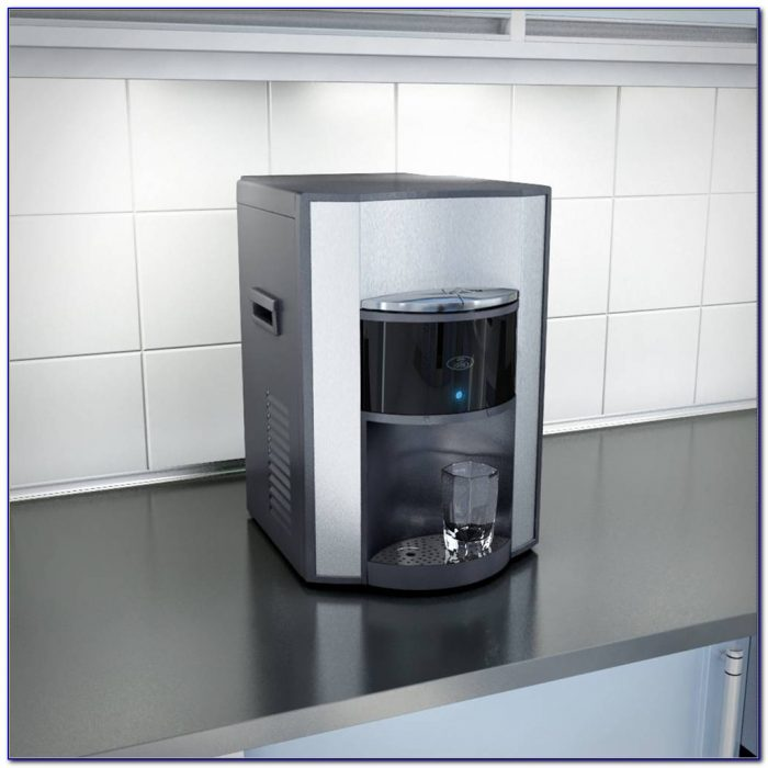 Tabletop Water Cooler Uk
