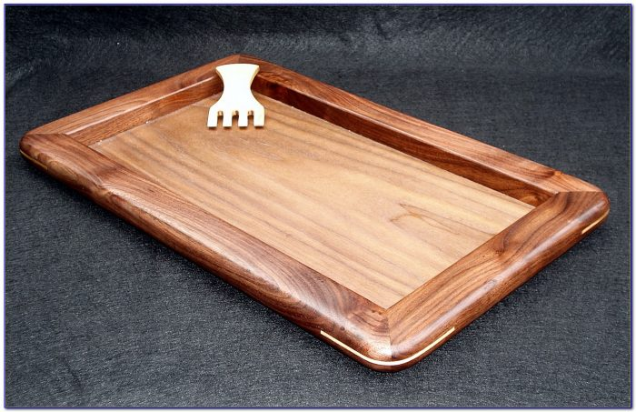 Tabletop zen garden accessories tabletop home design for Garden accessories canada