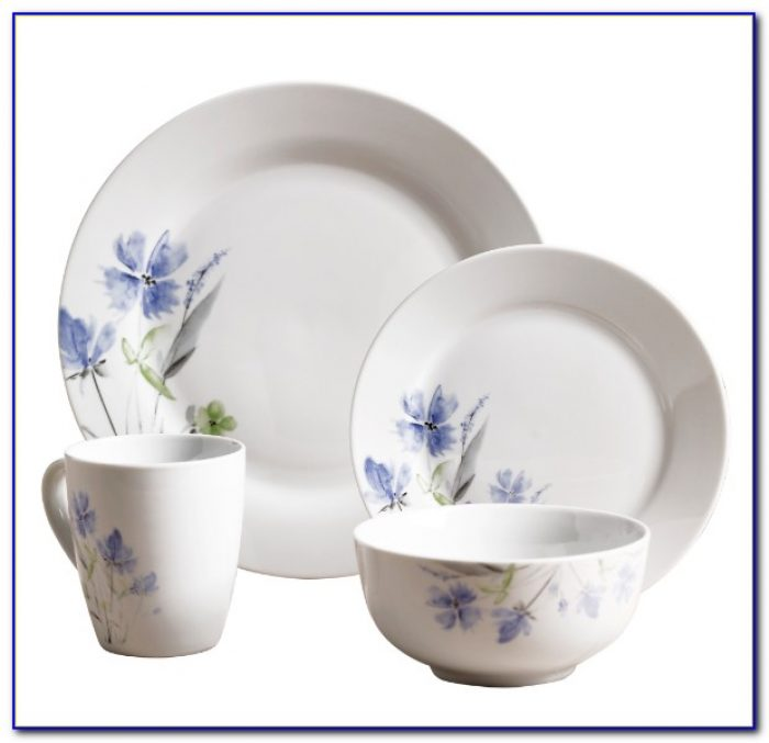 Tabletops Gallery Dinnerware Angela