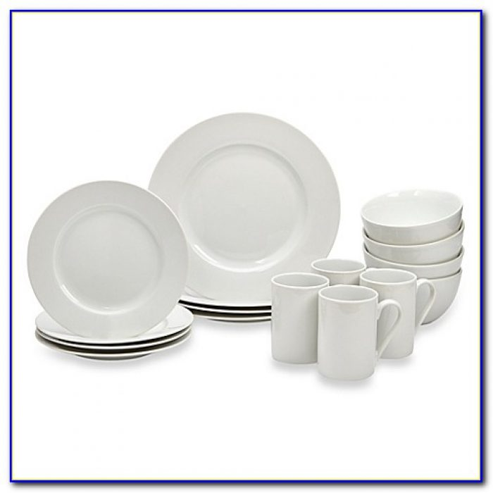 Tabletops Gallery Dinnerware Bluefield