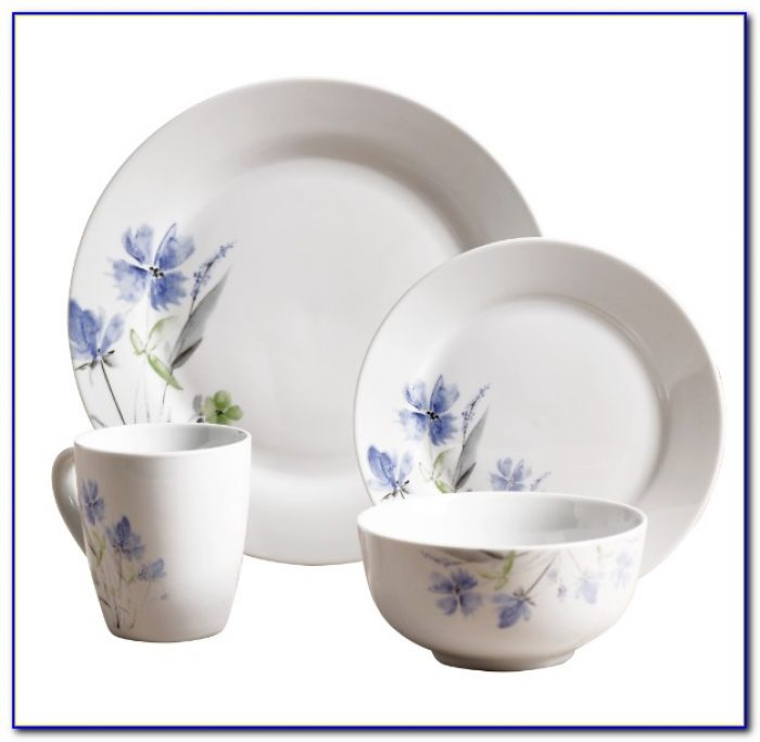 Tabletops Unlimited Dinnerware Bocca Collection Tabletop