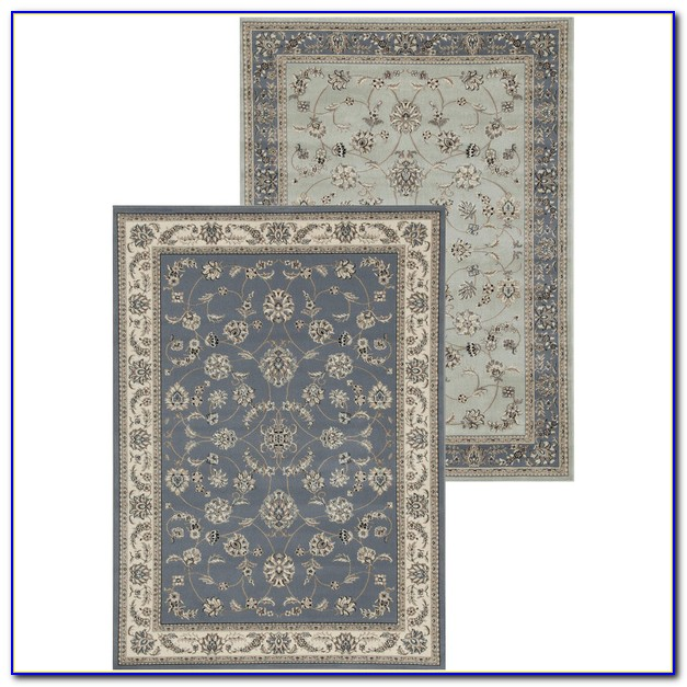 Target 7 X 9 Area Rugs Rugs Home Design Ideas