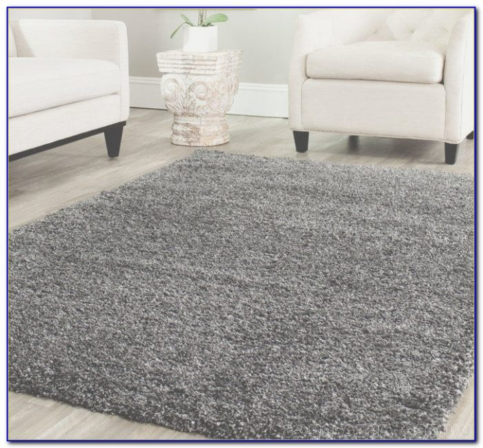 Target Area Rugs 3x5