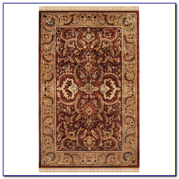 Target Area Rugs 4 215 6 Rugs Home Design Ideas