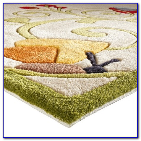 Target Area Rugs 5 215 7 Rugs Home Design Ideas