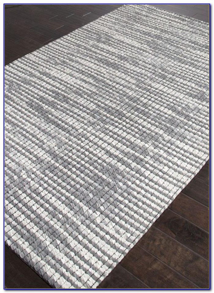 Thick Textured Area Rugs Rugs Home Design Ideas