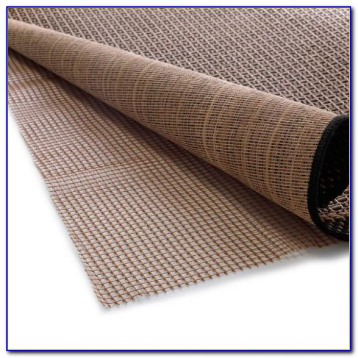 Waterproof Rug Pad Rugs Home Design Ideas 25dogrmder62473