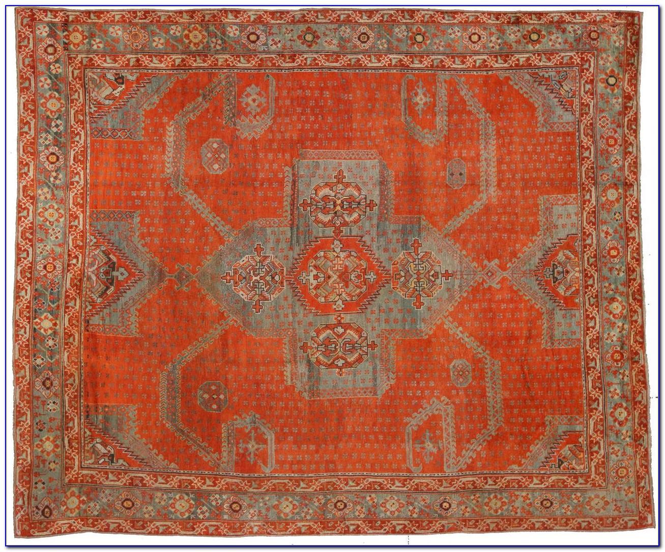 Turkish Wool Area Rugs Rugs Home Design Ideas