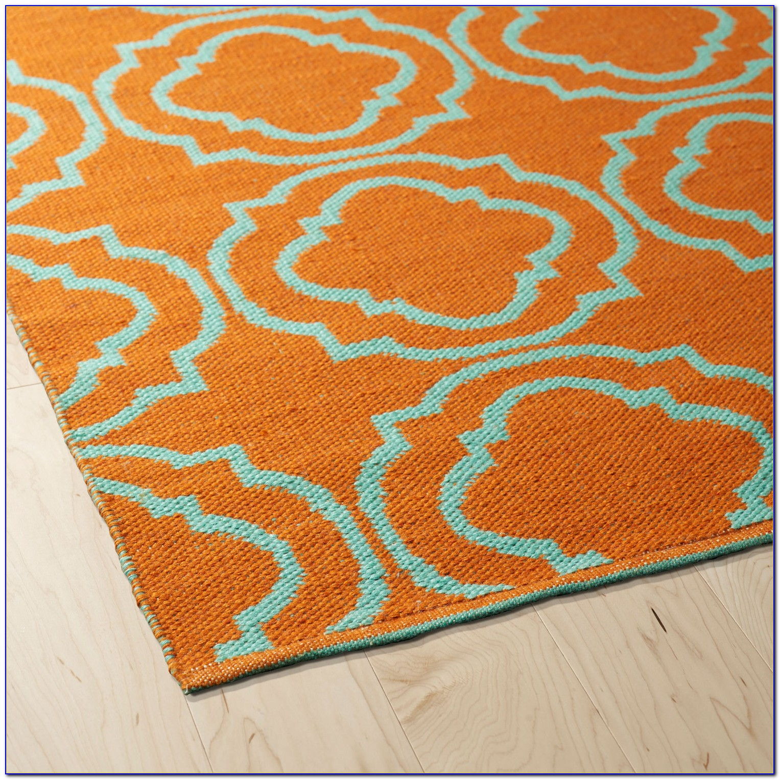 Turquoise Runner Rug: Rugs : Home Design Ideas
