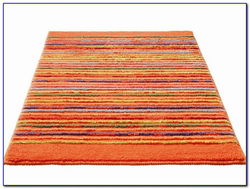 Tw designer bath rugs download page home design ideas galleries home design ideas guide - Designer bathroom rugs and mats ...
