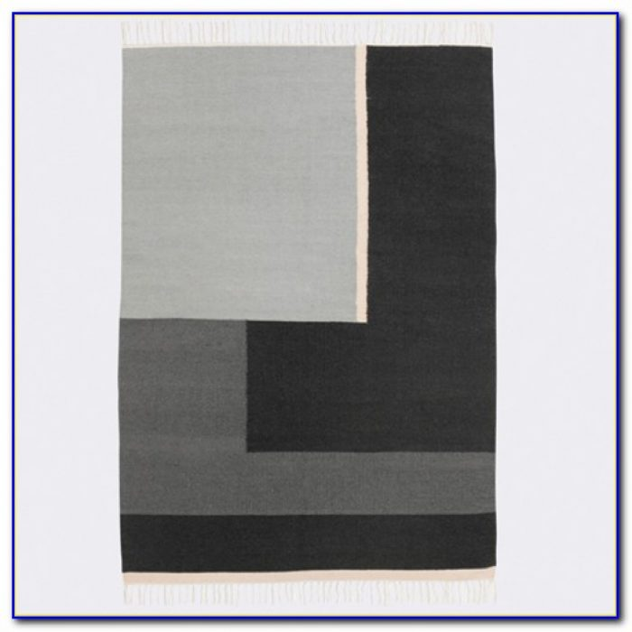 Tw Designer Rug Collection