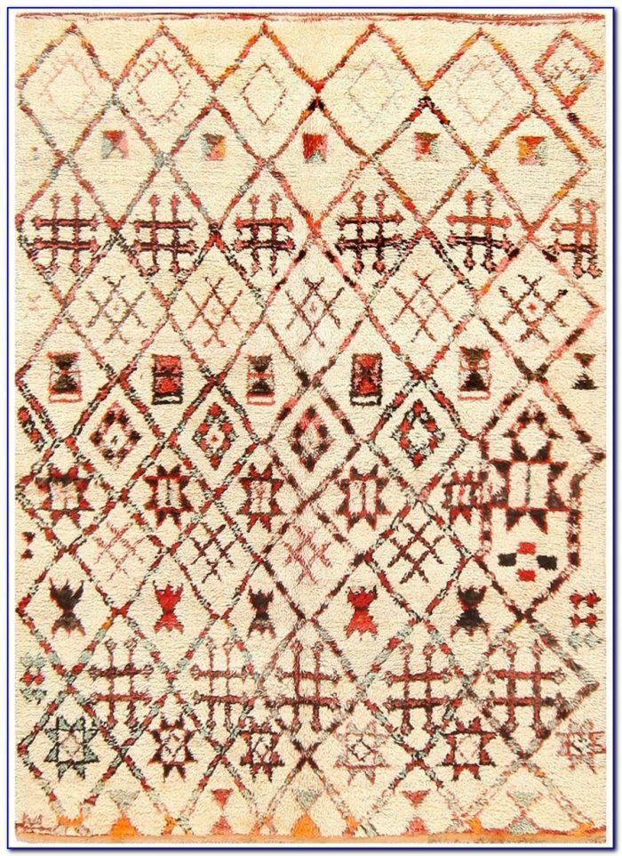 Moroccan Pattern Rugs Australia Rugs Home Design Ideas