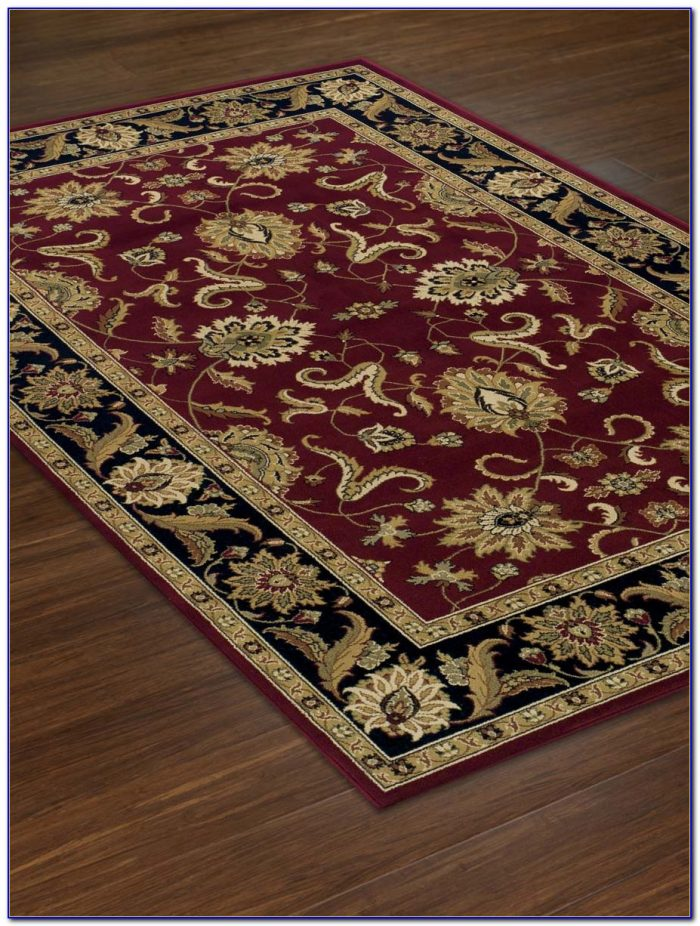 Area Rugs 3 215 5 Rugs Home Design Ideas 8yqrlwvngr63463