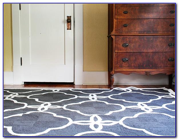 Area Rugs For Dark Hardwood Floors Rugs Home Design