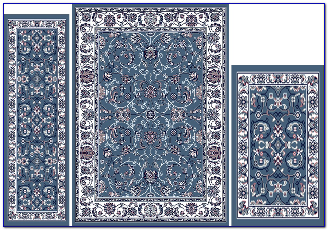 Washable Area Rugs Runners