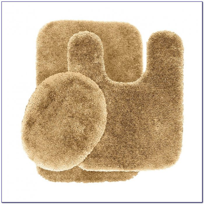 Washable bathroom carpet cut to fit rugs home design Washable bathroom carpet cut to fit