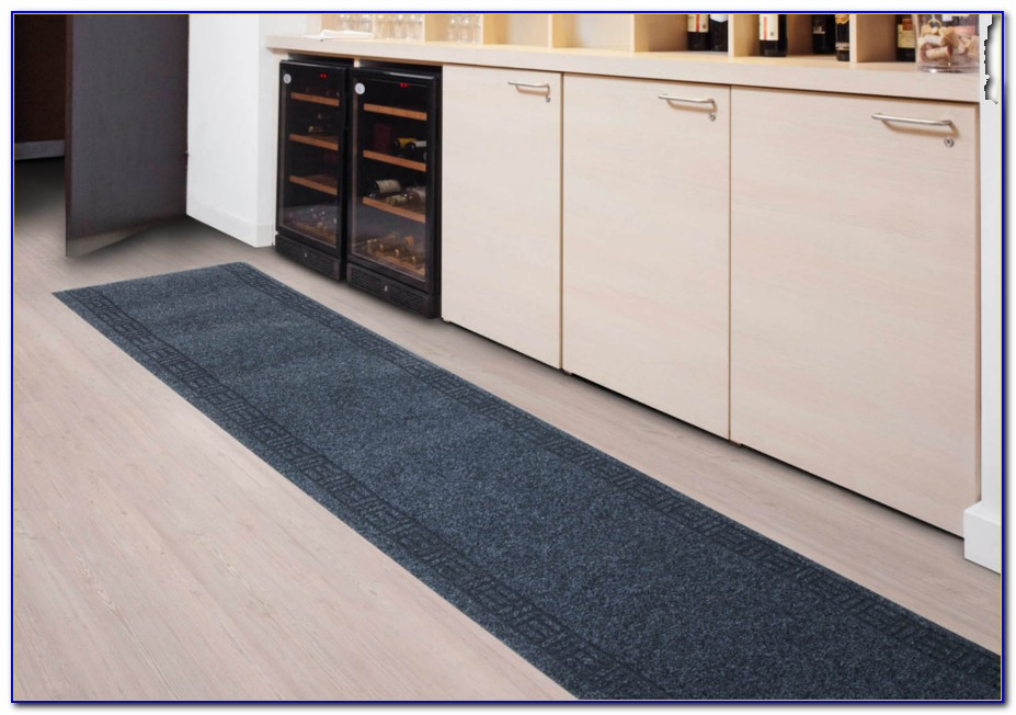 Washable Kitchen Rugs And Runners Rugs Home Design