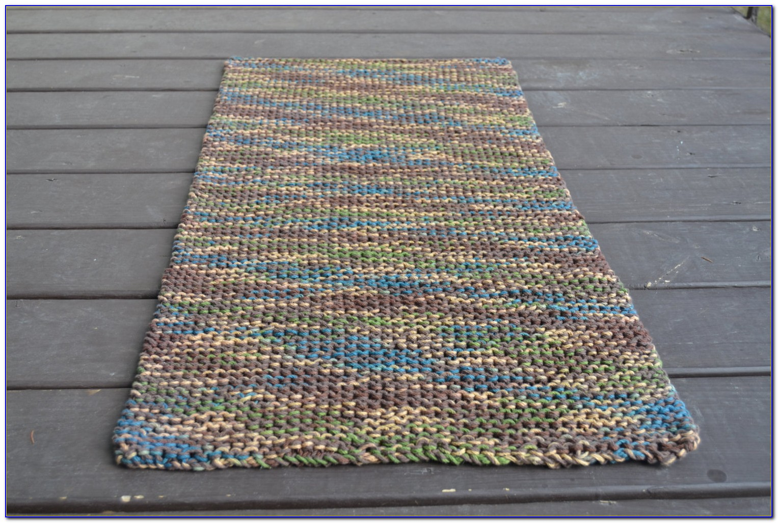 Washable Kitchen Rugs Non Skid