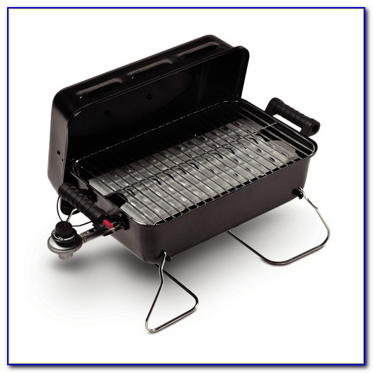 Weber Tabletop Gas Grill Manual Tabletop Home Design
