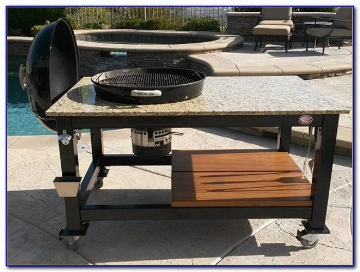 weber tabletop grill cover tabletop home design ideas god6bg3d4l65322. Black Bedroom Furniture Sets. Home Design Ideas
