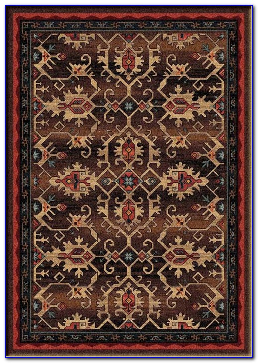 western style kitchen rugs rugs home design ideas