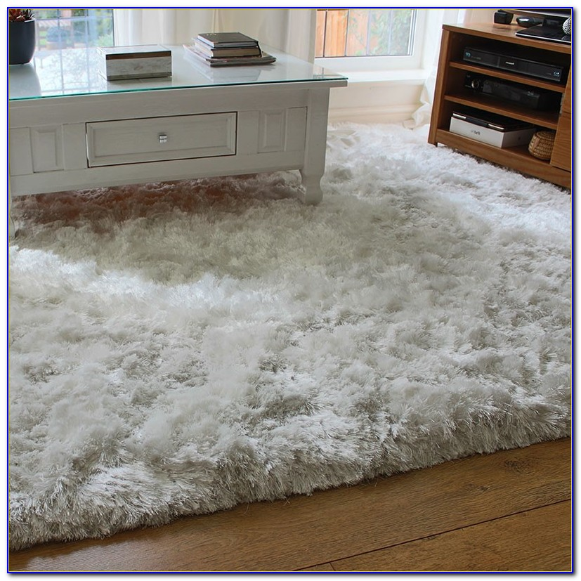 White Shaggy Rug Argos Page Home Design Ideas