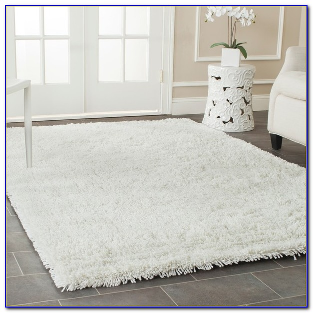 White Shaggy Rugs South Africa Download Page