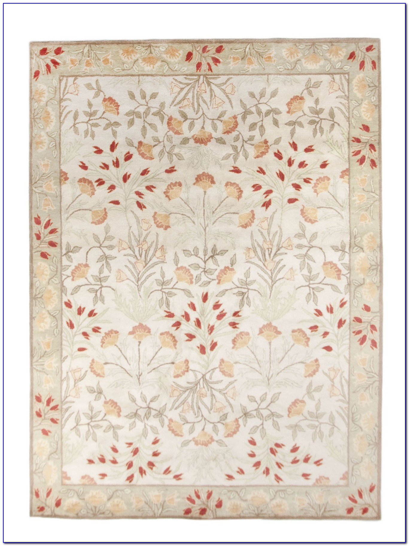 White Wool Rug 8x10 Download Page Home Design Ideas Galleries Guide