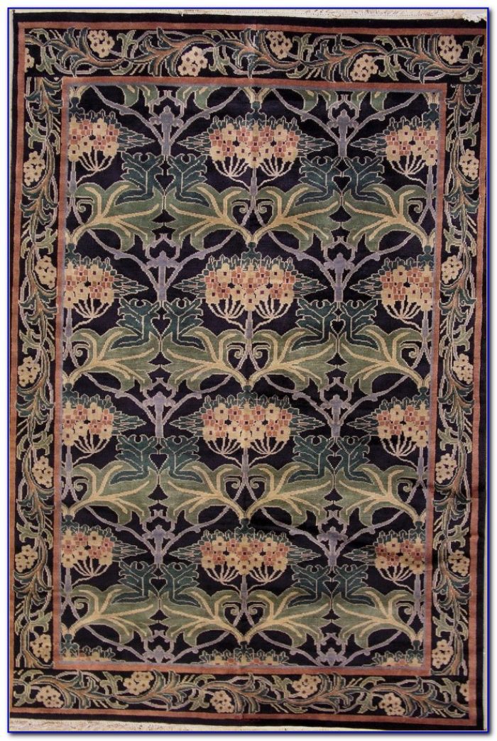 William Morris Rugs Canada Rugs Home Design Ideas