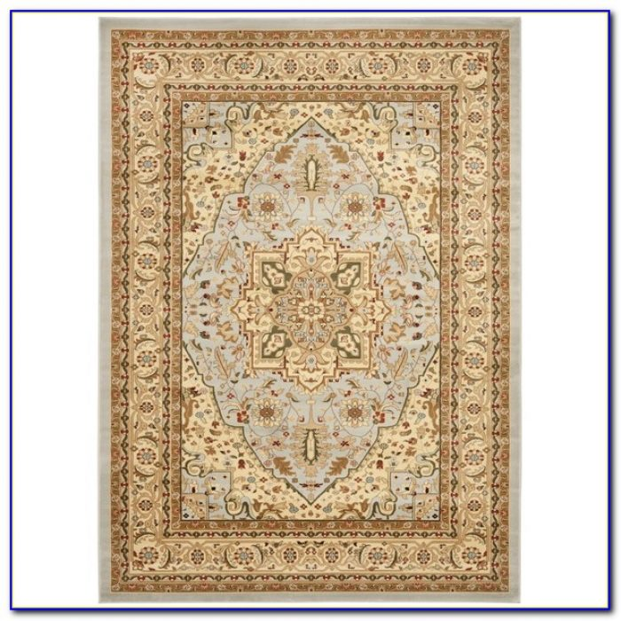 Area Rug 10 215 14 Rugs Home Design Ideas Q7pqwbed8z63461