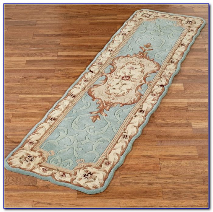 Wool Carpet Runners For Hall