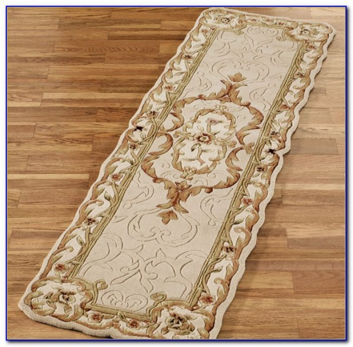 Wool Carpet Runners For Stairs