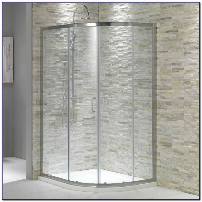 12x24 Tile Patterns For Shower