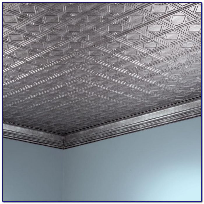 Drop Down Ceiling Tiles Menards Tiles Home Design