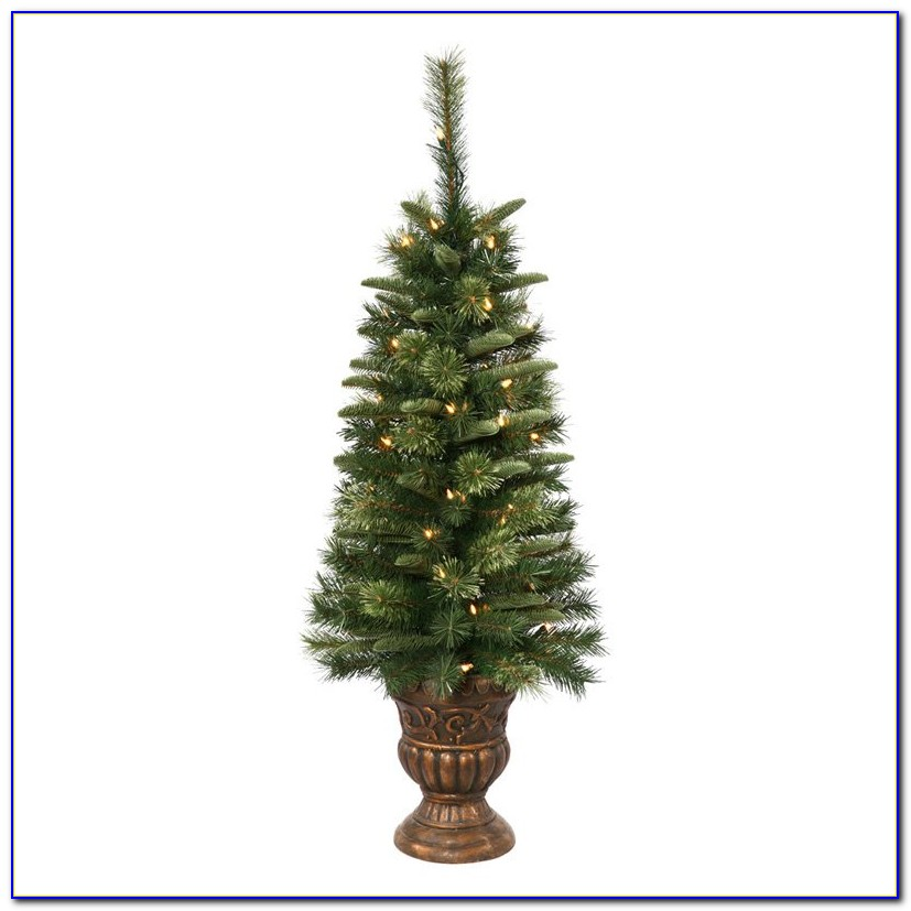 3 Foot Artificial Tabletop Christmas Trees Download Page