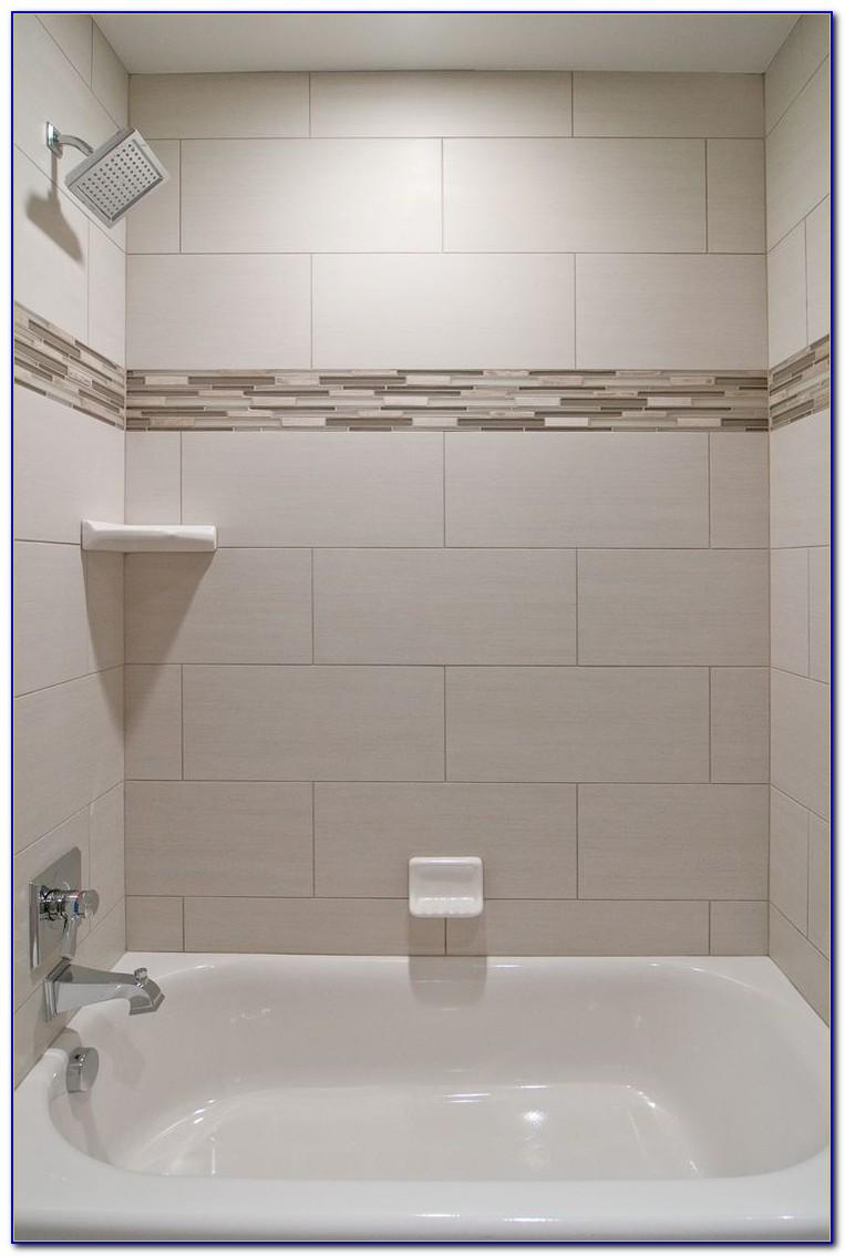 Bathroom accent tile accent tiles for bathroom sebear 100 for Bathroom tile trends