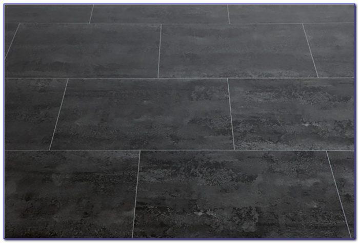 Acoustical Underlayment For Vinyl Tile